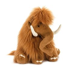 Llama Plush Collection With Images Baby Sleep Problems