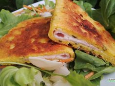 French Toast, Sandwiches, Dinner, Cukor, Breakfast, Recipes, Food, Dining, Morning Coffee