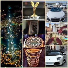 Luxury lifestyle in Dubai����������✈��������⛵ #luxury #luxurylife #car #lux #rollsroyce #rolex #style #lifestyle #dubai #audi #auto #fashion #love #business #fancy #millions #money #modern #celebrity #jet #drinks #dream #vacation #отдых #жизнь #роскошь #стиль #часы #watch http://tipsrazzi.com/ipost/1510411980036876578/?code=BT2D7F-l6ki