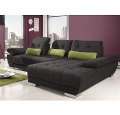 Sedacia súprava FABIO Sofa, Couch, Furniture, Home Decor, Settee, Settee, Decoration Home, Room Decor, Home Furnishings