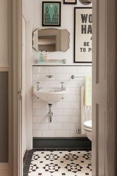 50 Best Bathroom Design Ideas