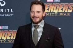 When it comes to tailoring, stick to a single-breast suit in a dark grey, navy or black, with classic notch lapels – clean and easy – paired with a crisp, Andy Dwyer, Memes For Him, Funny Memes Images, Marvel Films, Mark Ruffalo, Daniel Fast, Chris Pratt, Jeremy Renner, Wholesome Memes