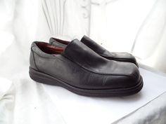 .1 Men Dress, Dress Shoes, Loafers Men, Oxford Shoes, Fashion, Zapatos, Men, Formal Shoes, Oxford Shoe