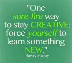 Harvy Mackay
