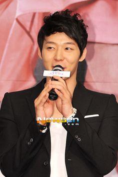 Fans of JYJ's Yoochun donate $11,500 USD to 42 charities #allkpop #kpop #JYJ