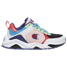 Champion, Sneakers Nike, Model, Clothes, Shoes, Fashion, Tennis, Nike Tennis, Outfits