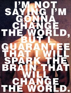 Image detail for -... /flagallery/jpg-quotes/thumbs/thumbs_tupac-change-the-world.jpg
