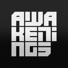 Official website of Awakenings, THE techno organisation in Holland.