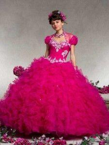 Suknie balowe Serduszko do podłogi Tiul Sukienki studniówkowe/Suknie wieczorowe…