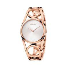 Emporio Armani, Tommy Hilfiger Jeans, Superga, Lanvin, Moschino, Calvin Klein Watch, Grey Watch, Fall Jewelry, Watch Sale
