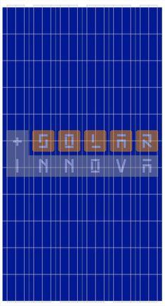 BIPV Frameless Solar Panel Polycrystalline 156x156 mm 66 cells #solarinnova #bipv #solar #energy #solarenergy #renewableenergy #photovoltaic #solarpower #solarpv #pvpanel #pvpanels #solarpanels #solarmodules #pvmodule #pvmodules #polycrystalline #electricity #cleanenergy #greenenergy #energia #energiasolar #energiarenovable #fotovoltaica #panelsolar #panelessolares #panelesfotovoltaicos #modulosfotovoltaicos #policristalinos #electricidad