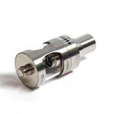 Buy Joyetech CUBIS Pro Atomizer 4ml RTA VAPE,elegovapes Electronic Cigarette…