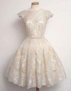 Gabriella Garcia,beauty,dress,gold,lace,wedding