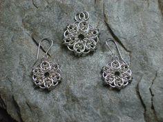 #dualshine  pendant earrings# pendant earrings dualshine#dualshine.com Pendant Earrings, Silver, Jewelry, Jewlery, Drop Earring, Jewerly, Schmuck, Jewels, Jewelery