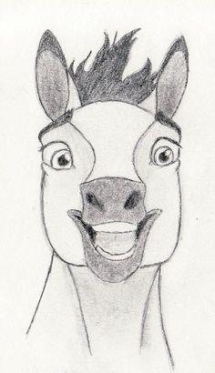 Hier bin ich bei KTLasair - drawing # Here # # # . - Here I am at KTLasair - drawing # . Disney Character Drawings, Disney Drawings Sketches, Cute Disney Drawings, Art Drawings Sketches Simple, Pencil Art Drawings, Cartoon Drawings, Drawing Disney, Animal Sketches Easy, Cute Drawings Tumblr
