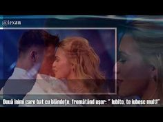 WAVES OF DANUBE - ANNIVERSARY SONG – VALURILE DUNĂRII - YouTube Anniversary Songs, Waves, Romantic, Youtube, Romance Movies, Youtube Movies, Romances, Wave