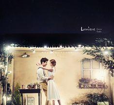 dating agentschap sooyoung
