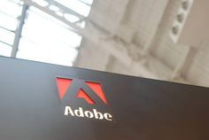2.9 million Adobe accounts hacked - Adobe has revealed it has been the subject of a major cyber attack. The company announced that a staggering 2.9 million accounts have been hacked with the attack gaining access to user accounts including their credit and debit card numbers, which gratefully have been encrypted so no immediate harm should be caused. (Read More)