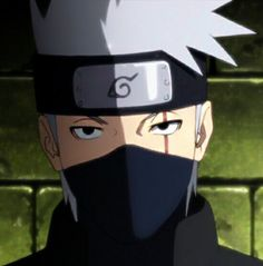 Kakashi is judging you. Naruto Kakashi, Kakashi Sharingan, Gaara, Mein Crush, Fotos Do Anime Naruto, Deidara Wallpaper, Pierrot, Naruto Pictures, Sakura And Sasuke
