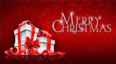 Merry Christmas is the day to love and happiness. Explore merry christmas wishes 2018 with quotes, messages, greetings. Merry Christmas Greetings Quotes, Merry Christmas Message, Merry Christmas Pictures, Christmas Card Sayings, Christmas Blessings, Christmas Messages, Merry Christmas And Happy New Year, Christmas Love, Happy Holidays