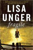 Fragile: A Novel