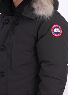 30f2e4853063 15 Best Canada Goose 2015 Fall Winter Collection images