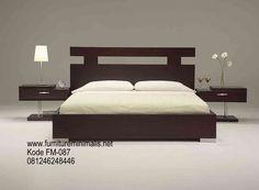 tempat-tidur-minimalis-sederhana