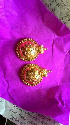 South Indian Thali Designs Telugu Engagement Amp Wedding