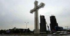 Η ΜΟΝΑΞΙΑ ΤΗΣ ΑΛΗΘΕΙΑΣ: Σκόπια: Έντονες αντιδράσεις χιλιάδων Αλβανών κατά ...