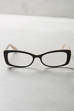 Aquila Reading Glasses - anthropologie.com