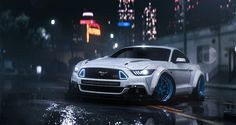 wallpaper-need-for-speed-mustang-cars-hd-smartphone-cool-backgrounds-on-nfs-wallpapers-full-pics-of-mobile-.jpg (2023×1080)