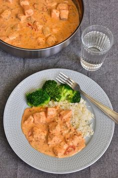 Fish And Seafood, Curry, Favorite Recipes, Lunch, Eat, Ethnic Recipes, Corner, Drinks, Flower