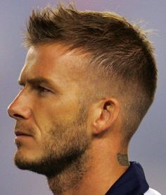 cool Hairstyles for Men with Thick Wavy Hair - Hairstyles For Man