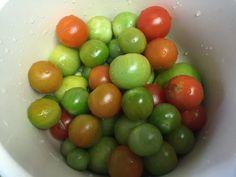 Home Remedies, Natural Remedies, Get Rid Of Spider Veins, Fruit Vert, Belleza Diy, Varicose Veins, Health Articles, Natural Cosmetics, Food Photo