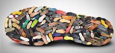 Vegane Schuhe: Tipps und Labels