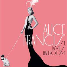 Alice Francis - Shoot Him Down! Goldielocks Swingeling Remix
