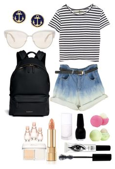 """Без названия #64"" by alinyshka ❤ liked on Polyvore"