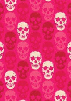 rose skull art desktop wallpapers google search music. Black Bedroom Furniture Sets. Home Design Ideas