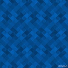 Blue Pattern BL02 Throw Pillows, Patterns, Dress, Block Prints, Toss Pillows, Dresses, Cushions, Decorative Pillows, Vestidos