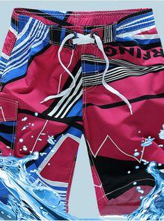 5544501c70e0b Shorts Beach Sea. Men BeachMen's ShortsSport OutfitsSwim TrunksMens ...