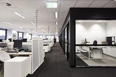 BDO Workplace