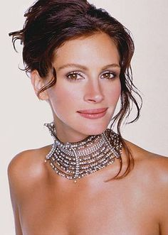 Julia Roberts #idols #celebrities #people #like #love #pictures #iconic #star #legend