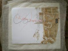 Stéphanie Devaux Textus: juillet 2012