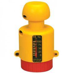 Cantar protap rulota Mustard, Bottle, Caravan, Flask, Mustard Plant, Motorhome, Jars