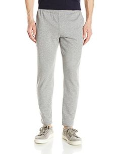Theory Men's Matthewe Alcove Terry     #StPatricksDay #ForHim #ForHer #Holidays #GiftIdeas #Gifts #Affiliate