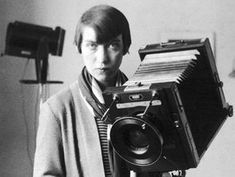 Berenice Abbott (17 July 1898 – 9 December 1991) née Bernice Abbott, was an American photographer best known for her black-and-white photography of New York City architecture and urban design of the 1930s. Her work has provided a historical chronicle of many now-destroyed buildings and neighborhoods of Manhattan.