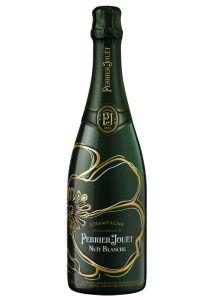 Perrier Jouet Nuit Blanche 750ml