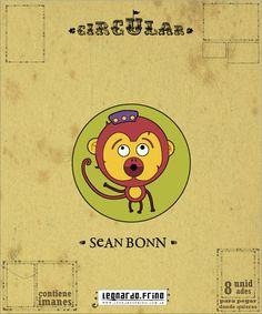 Sean Bonn