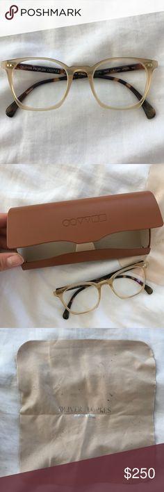 Oakley Frogskin LX | Color: Gray Tortoise Prescription lenses. You\'d ...