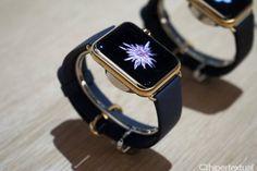 ¿Es el Apple Watch el smartwatch que la industria necesitaba?